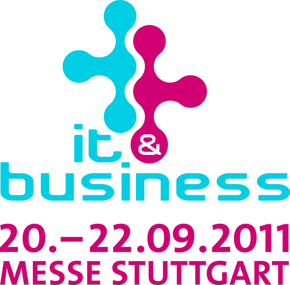 Logo IT_Business