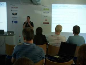 TYPO3camp München