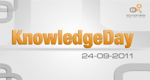 KnowledgeDay Schommer Media
