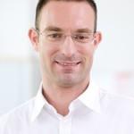 Tim Schommer, Geschäftsführer Schommer Media GmbH