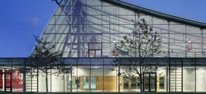 Mit ihrem Online-Kommunikationskonzept positioniert sich die Messe Stuttgart als innovative Messegesellschaft.