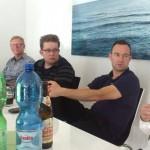 oxid_usergroup_stuttgart (5)