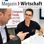ohk_magazin_cover_Seite_1