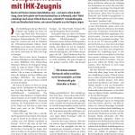 ohk_magazin_cover_Seite_3