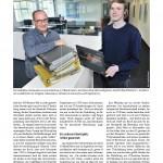 ohk_magazin_cover_Seite_6