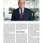 ohk_magazin_cover_Seite_7