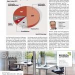 ohk_magazin_cover_Seite_8
