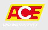 ACE Auto Club Europa e. V., TYPO3 Webseite